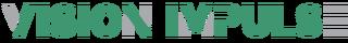 Vision Impulse Logo